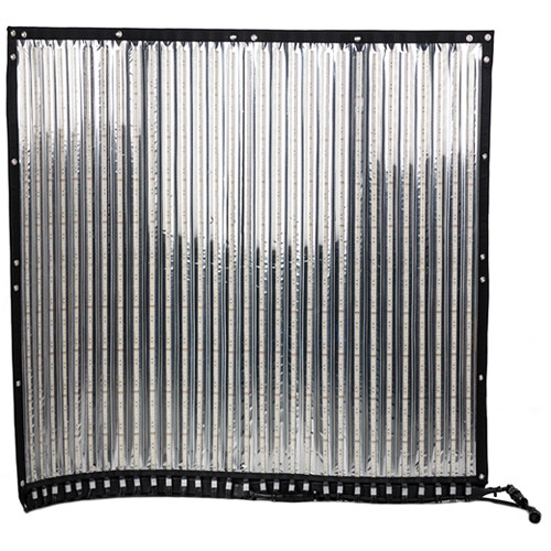 Sourcemaker Daylight 2X High Output LED Blanket Package (4 x 4')