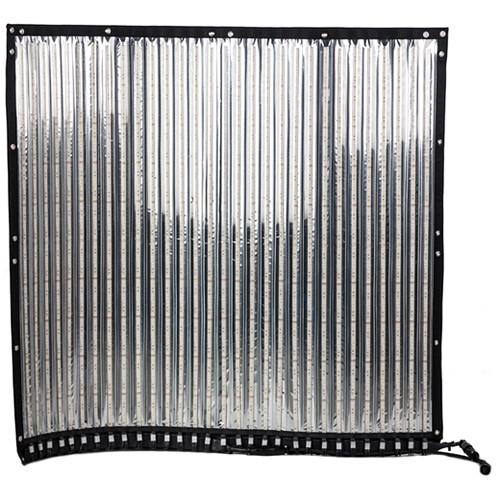 Sourcemaker RGBH LED Blanket (4 x 4')