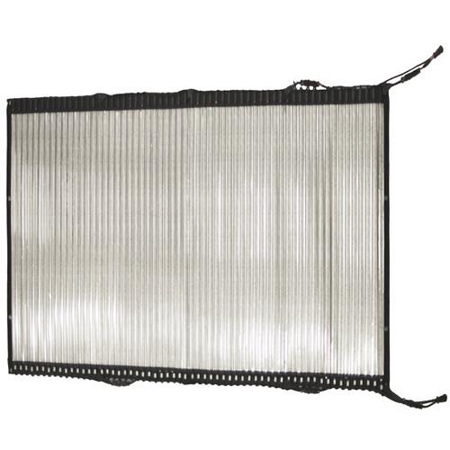 Sourcemaker RGBH LED Blanket (4 x 8')