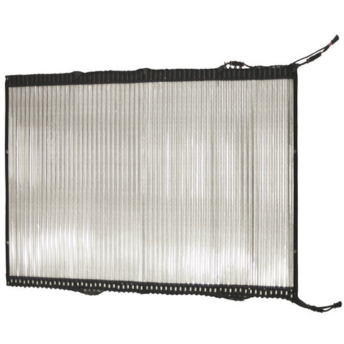 Sourcemaker RGBH LED Blanket Package (4 x 8')
