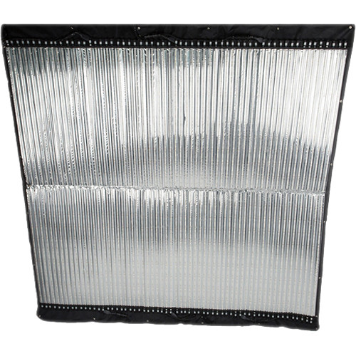 Sourcemaker Daylight LED Blanket (8 x 8'')
