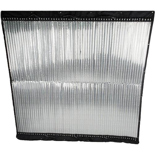 Sourcemaker Daylight LED Blanket Package (8 x 8')