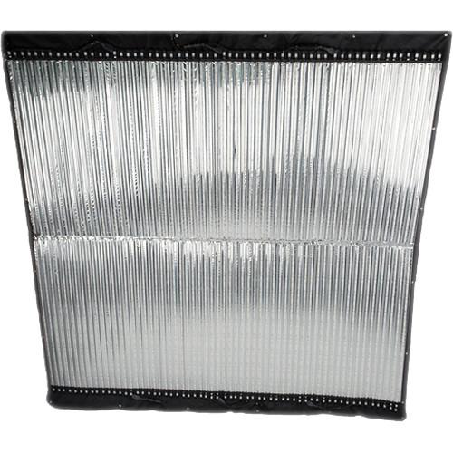 Sourcemaker Hybrid LED Blanket (8 x 8')
