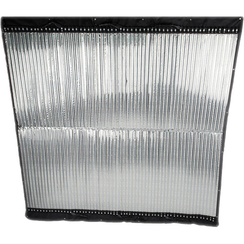 Sourcemaker Hybrid LED Blanket Package (8 x 8')