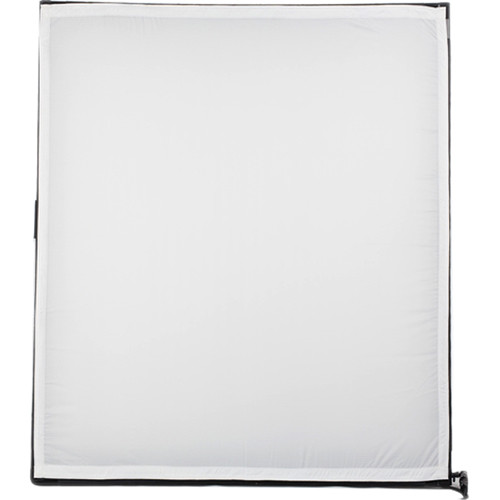 Sourcemaker Grid Diffusion for 2 x 4' LED Blanket