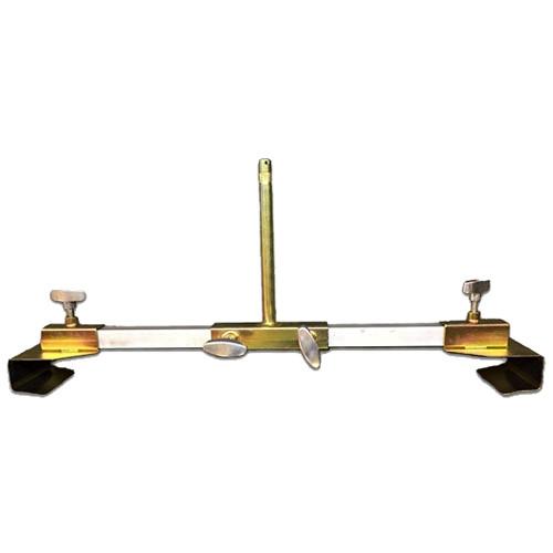 Sourcemaker Frame Mounting Bracket for LED Blanket 1X2'/2X2'