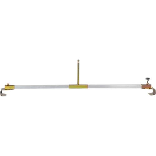 Sourcemaker Frame Mounting Bracket for LED Blanket 2X4'/4X4'