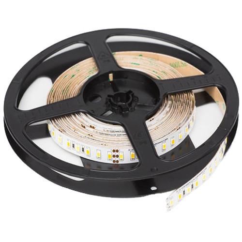 Sourcemaker Daylight 24V LED Ribbon (16.4' Reel)