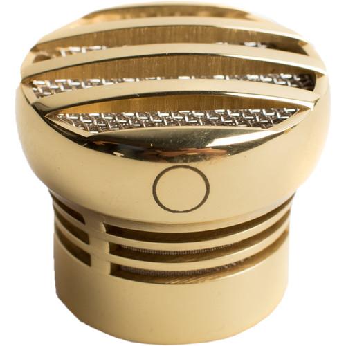 Soyuz Microphones Omni Capsule for SU-011 Small Diaphragm Tube Condenser Microphone