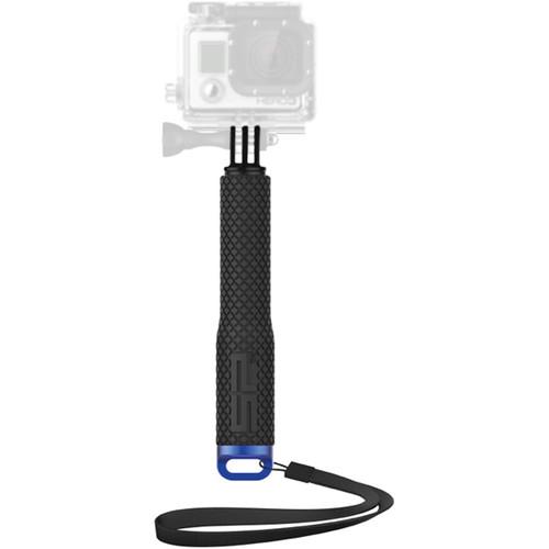 """SP-Gadgets 19"""" P.O.V. Pole for GoPro HERO (Black)"""