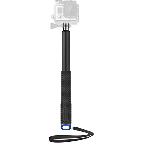 """SP-Gadgets 36"""" P.O.V. Pole for GoPro HERO (Black)"""