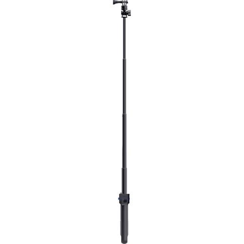 """SP-Gadgets Remote Pole (40"""")"""