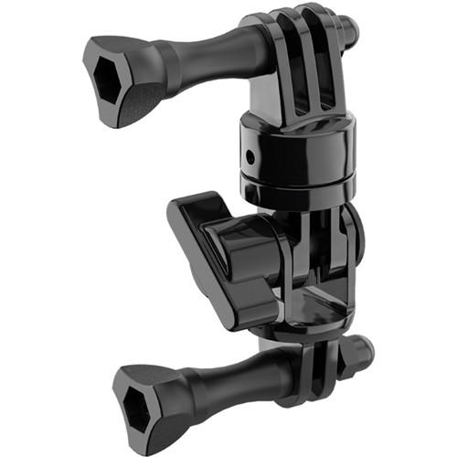 SP-Gadgets Swivel Arm Mount for GoPro HERO