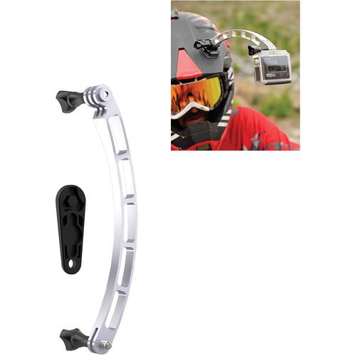 SP-Gadgets POV Extender for GoPro Cameras