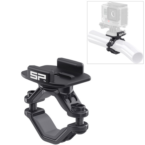 SP-Gadgets Bar Mount for POV Light & GoPro