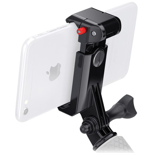 SP-Gadgets Phone Mount