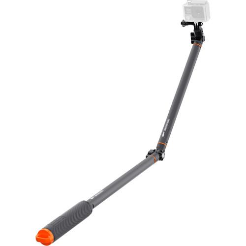 SP-Gadgets Section Pivot Set