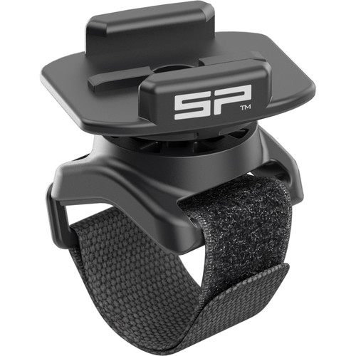 SP-Gadgets Hook-and-Loop Strap Mount