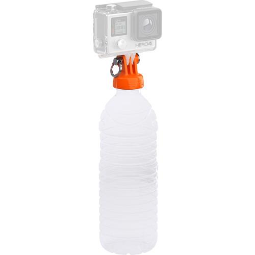 SP-Gadgets Bottle Mount for GoPro