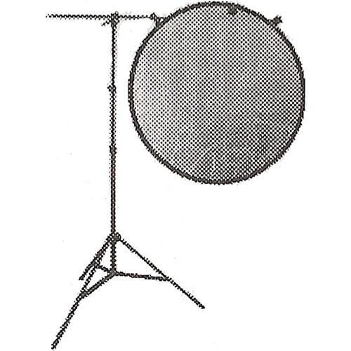 SP Studio Systems SPBLS32 Combo Boom/Light Stand