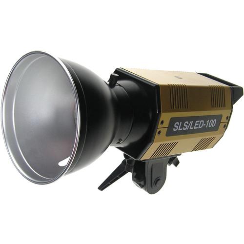 SP Studio Systems SLS/LED-100 100W LED Studio Light