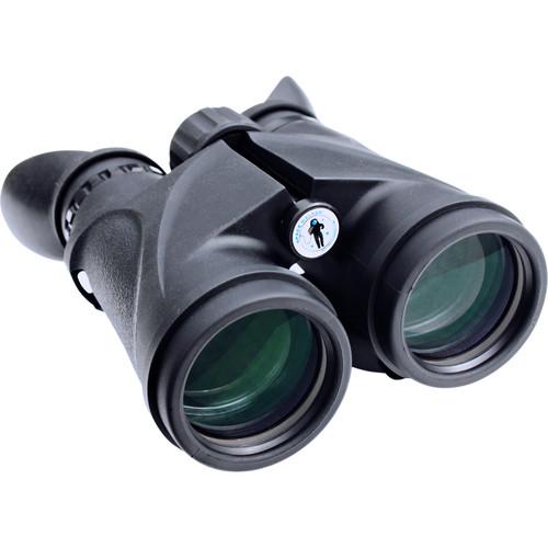 3D Astronomy 8x42 Space Walker 3D Binocular