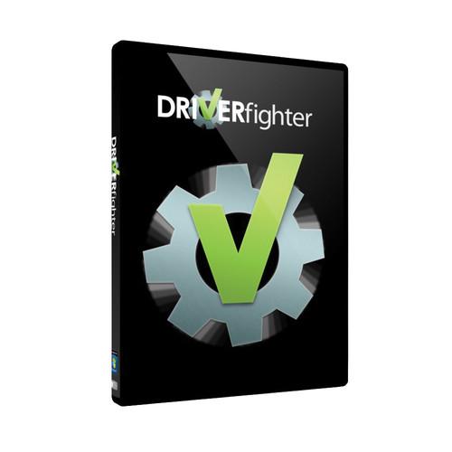 SPAMfighter DriverFighter for Windows