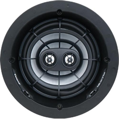 SpeakerCraft AIM7 DT Three Single Stereo Speaker