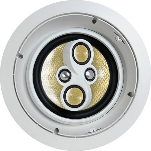 SpeakerCraft AIM Wide Five In-Ceiling Speaker