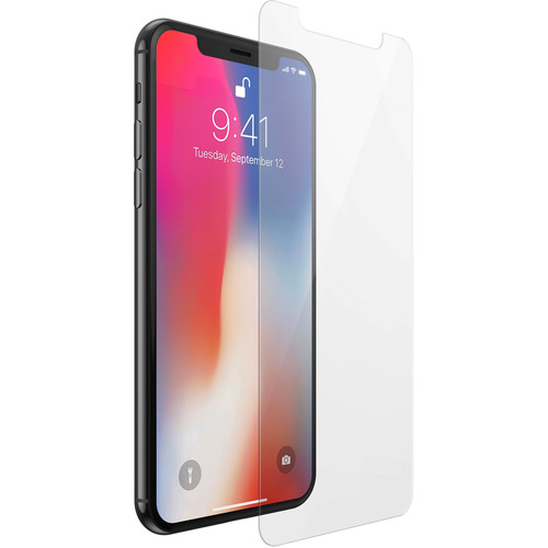 Speck ShieldView Screen Protector for iPhone XS Max/11 Pro Max