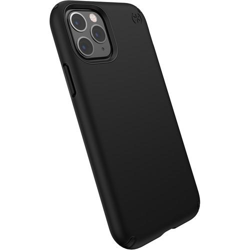 Speck Presidio Pro Case for iPhone 11 Pro (Black)