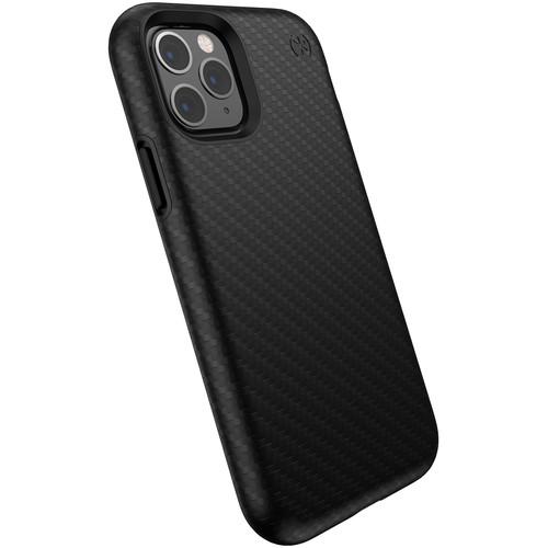 Speck Presidio Pro Carbon Case for iPhone 11 Pro