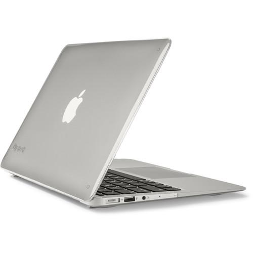 "Speck SeeThru Case for 11"" MacBook Air (Clear)"