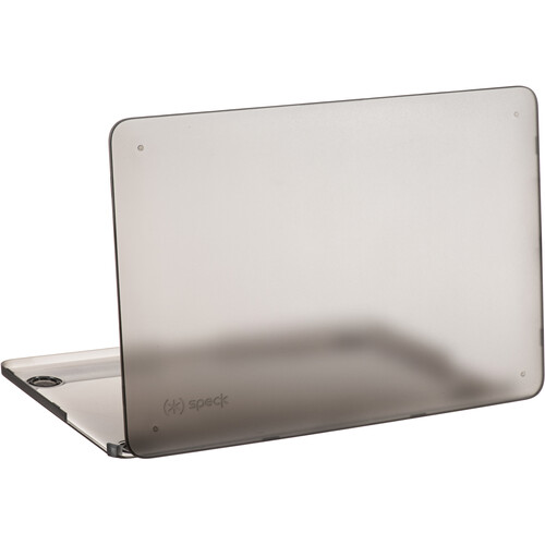 "Speck SeeThru Case for 13"" MacBook Pro with Retina Display (Black)"