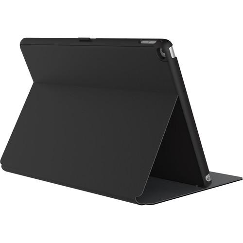 Speck iPad Pro StyleFolio (Black/Slate Gray)