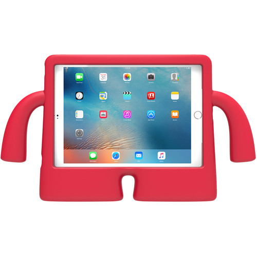 """Speck iGuy Case for 9.7"""" iPad Pro (Chili Pepper Red)"""