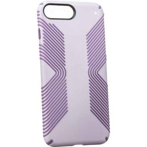 Speck Presidio Grip Case Iphone  Plus