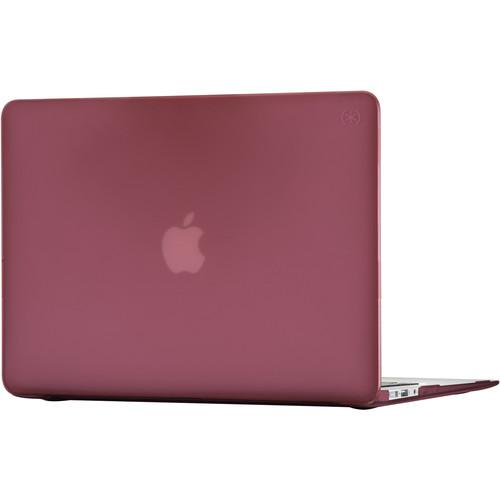 "Speck SmartShell for 13"" MacBook Air (Rose Pink)"