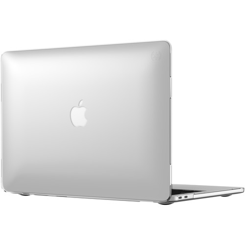"Speck SmartShell for the 13.3"" MacBook Pro (Late 2016, Clear)"