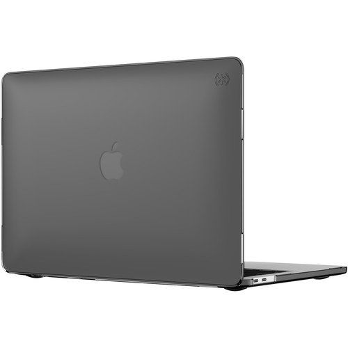 """Speck SmartShell for the 15.4"""" MacBook Pro (Late 2016, Onyx Black Matte)"""