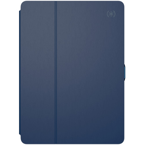 "Speck Balance FOLIO Case for iPad Pro 10.5"" (Marine Blue/Twilight Blue)"