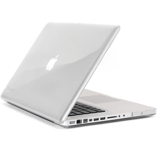 "Speck 13"" SeeThru Case for MacBook Air (Clear)"