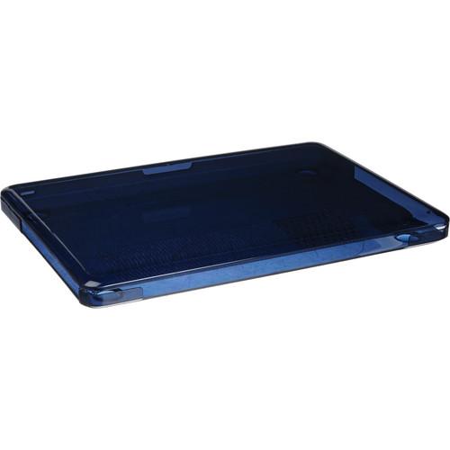 "Speck SeeThru Case for MacBook Pro Case 13"" (Harbor)"
