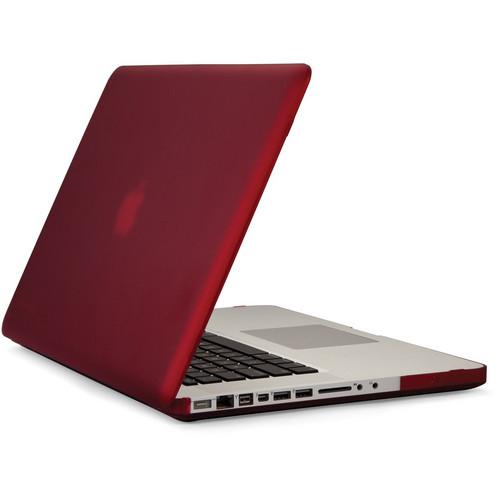 "Speck 15"" SeeThru SATIN Case for MacBook Pro (Pomodoro)"