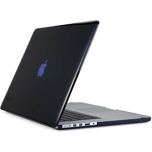 "Speck 15"" SeeThru for MacBook Pro with Retina Display Case (Harbor)"