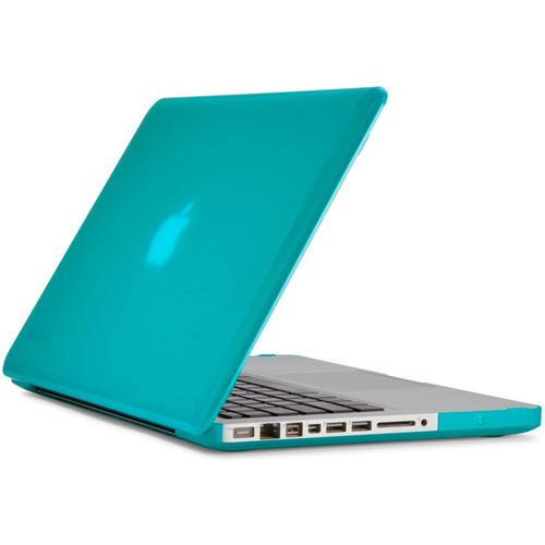 """Speck SmartShell Case for 15"""" MacBook Pro (Calypso Blue)"""