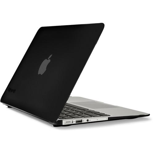 "Speck SeeThru SATIN Case for 13"" MacBook Air (Black)"
