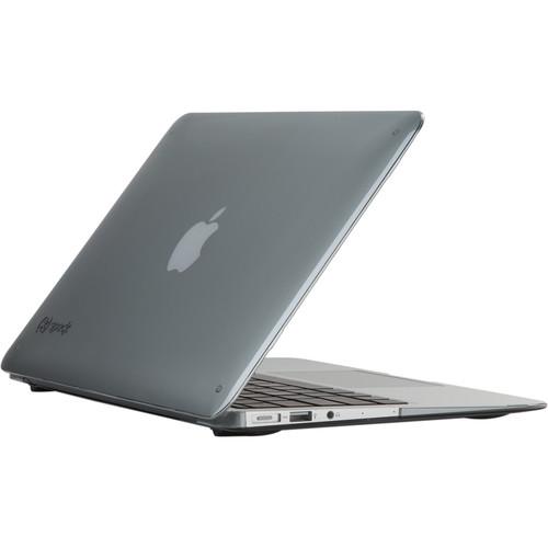 "Speck SeeThru Case for 11"" MacBook Air (nickel grey)"