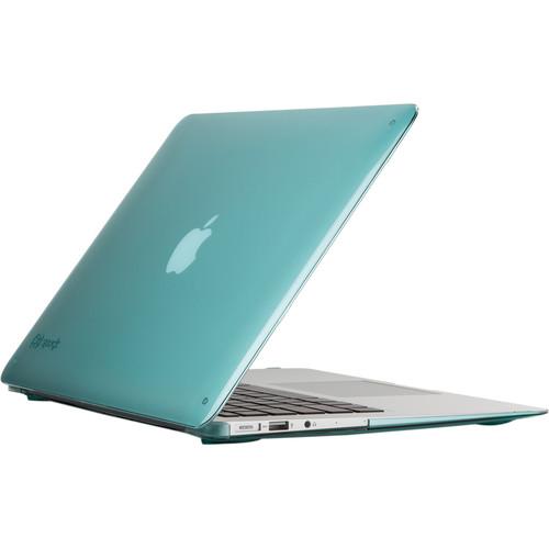 "Speck SeeThru Case for 13"" MacBook Air (Blue)"