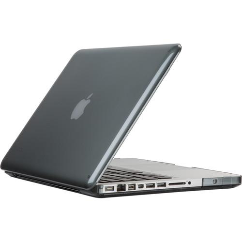 "Speck SeeThru Case for 13"" MacBook Pro (Nickel Gray)"